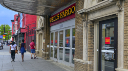 "The Hits Keep Coming: Office of the Comptroller of Currency Fines Wells Fargo $500 Million for ""Financial Harm to Consumers"" and Other Violations"