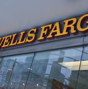 The Black Press Is a Trusted Vehicle for News in the Black Community, Wells Fargo Says