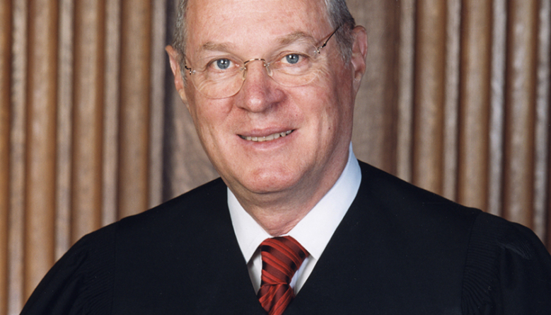 NAACP Statement on the Retirement of Justice Kennedy