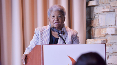 NNPA Chairman Dorothy Leavell Leads Group that Just Bought Alt-Weekly Chicago Reader