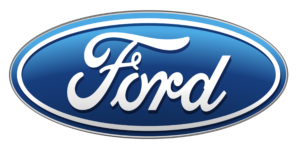 PRESS ROOM: Ford Motor Company Promotes Unique Partnership with NNPA and Receives 2018 National Meritorious Award
