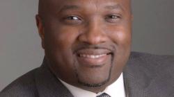 OP-ED: Black Dollars Matter: It's Time for Blacks to Pull the Trigger on Politics