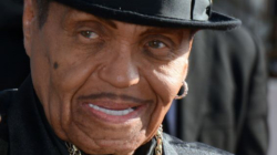 Joe Jackson Dead at 89