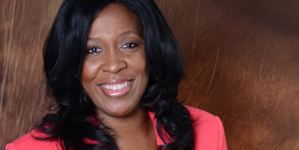 NNPA Publishers' Forum: Houston Forward Times' Karen Carter Richards Continues the Work of Her Trailblazing Parents
