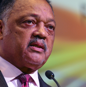 PRESS ROOM: NNPA Honors Rev. Jesse Jackson, Sr. with 2018 Lifetime Legacy Award at Annual Convention