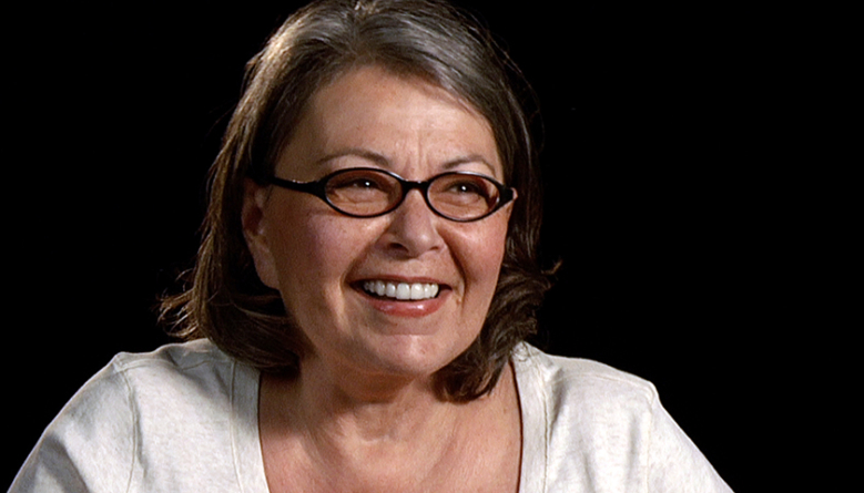 ABC Fires Roseanne Barr after Star Makes a Fool of Herself with Racist Tweet