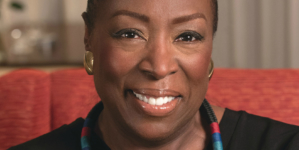 PRESS ROOM: Health, Diversity and Inclusion Leader Sheila Thorne Will Receive the New Jersey State Association IBPOEW's Civil Liberties 2018 Community Service Award