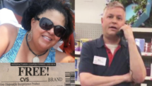 CVS Managers Involved in Chicago Coupon Incident Fired
