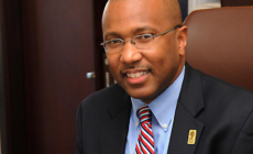 OP-ED: A Small Gift Can Leave a Lasting Legacy When You Invest in Historically Black Colleges and Universities