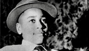 Emmett Till Murder to Be Reopened and Investigated by the Justice Department