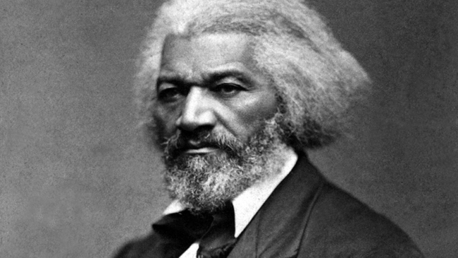 How Frederick Douglass Challenged the Hypocrisy of Independence Day