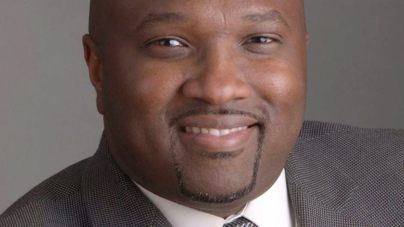 Rev. Jesse Jackson Calls for Bail Reform in Houston, GOTV Efforts for Midterms