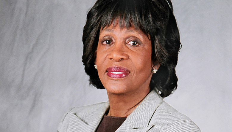 """California Prosecutor Michael Selyem Says He's Surprised """"Ghetto"""" Maxine Waters Hasn't Been Shot"""
