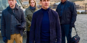 Mission: Impossible – Fallout Explodes with Creativity and Box Office Success