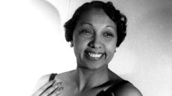 Josephine Baker Documentary Headlines African Diaspora Film Festival in Washington, D.C.