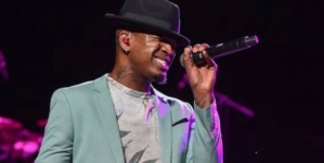 PRESS ROOM: Lincoln First Listen Turns Up the Summer Heat with NE-YO at Chene Park