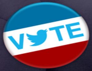 Vote_Twitter