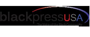 bpressusa