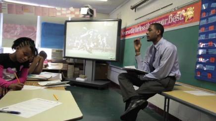 teachforamerica4