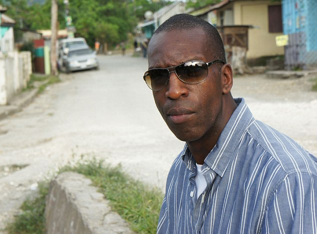 MJ in Jamaica 2012 2.jpg