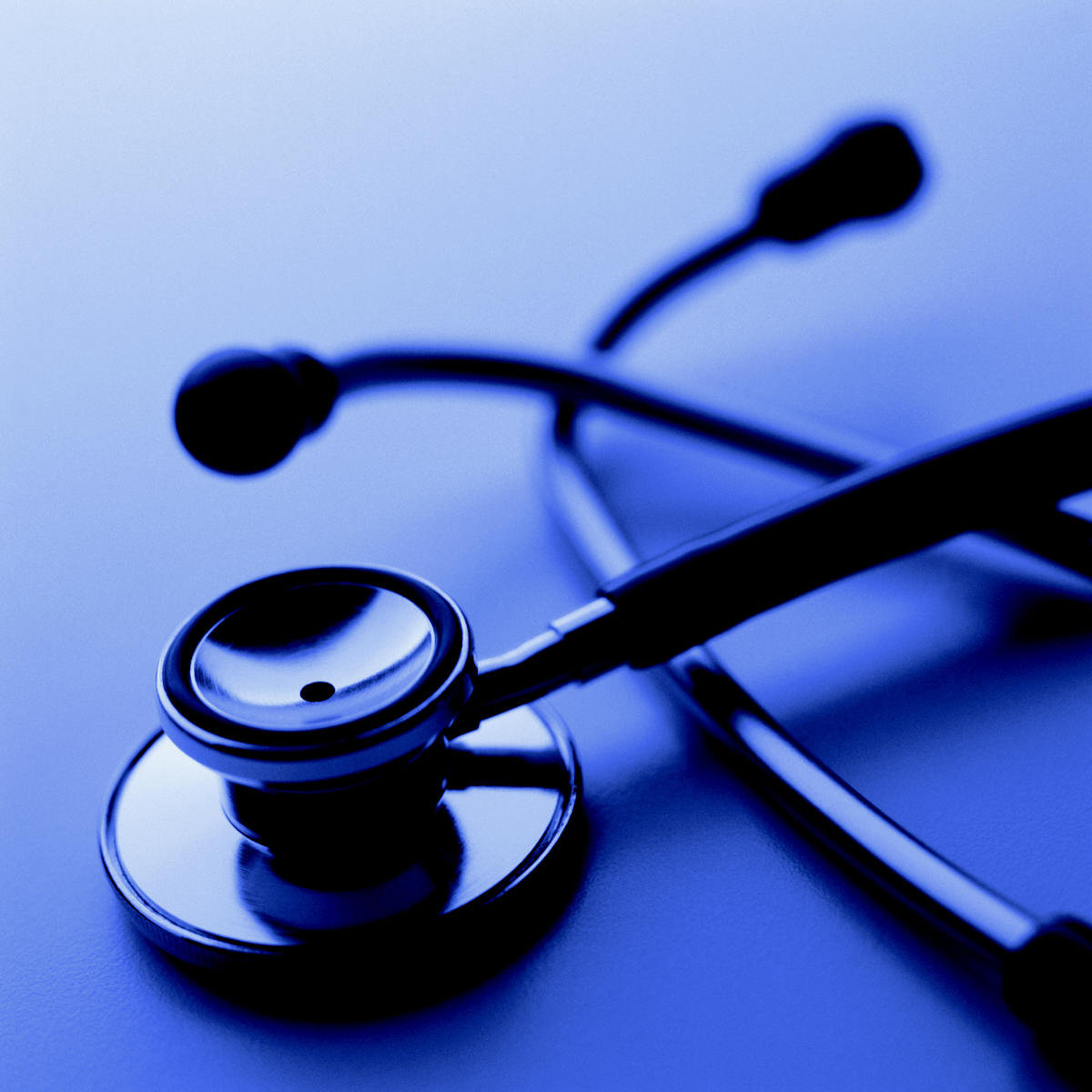stethoscope-backgrounds-wallpapers