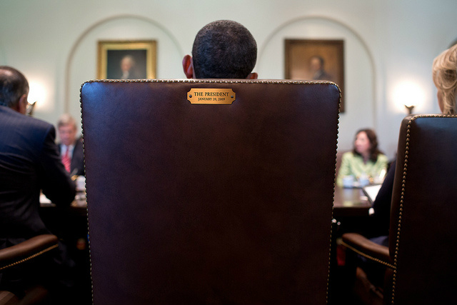 barack_obama_seat