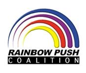 Rainbow PUSH Coalition