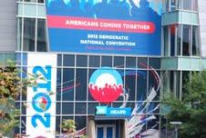 Dem Convention