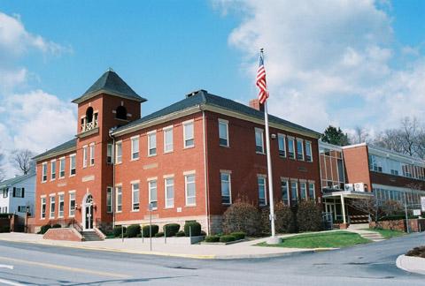 Pic School