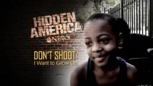 abc_hidden_america_dont_shoot_jef_121015_wn