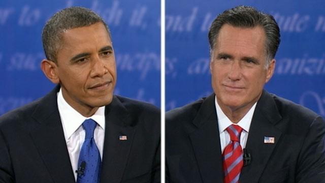 abc_obama_romney_presidential_debate_121022_wg