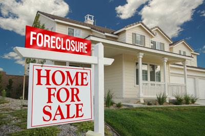 foreclosure-1