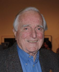 486px-Douglas_Engelbart_in_2008