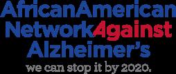 AA Network
