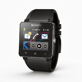 Sony-Smartwatch-2_403706-