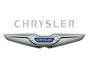 Crysler-300×250