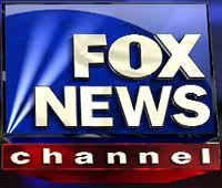 Fox News among worst at placing race in context.