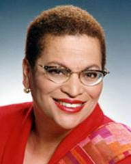 Julianne-Malveaux24