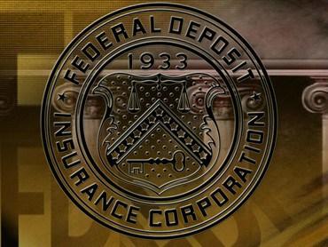 Federal Deposit Insurance Corporation (AP Photo)