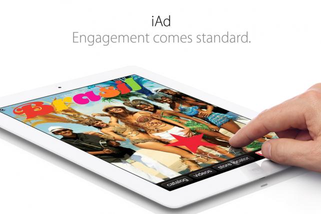 Apple_iAd3x2