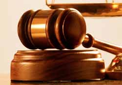 Federal-Judges-Violate-Ethics-Laws