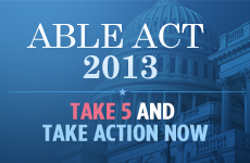 able-act-2013-frontrow-banner