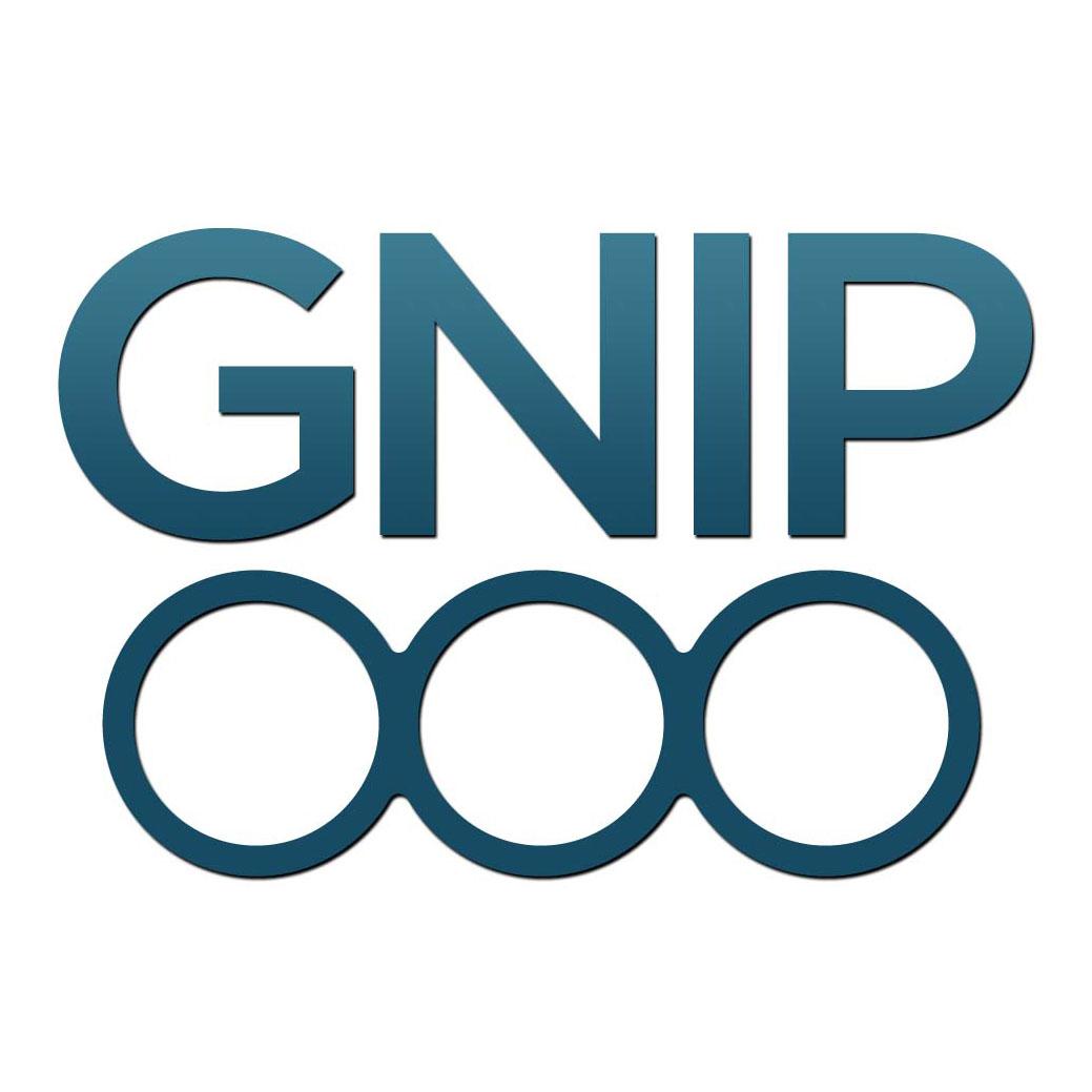 Twitter Buys Data Analytics Partner Gnip | BlackPressUSA