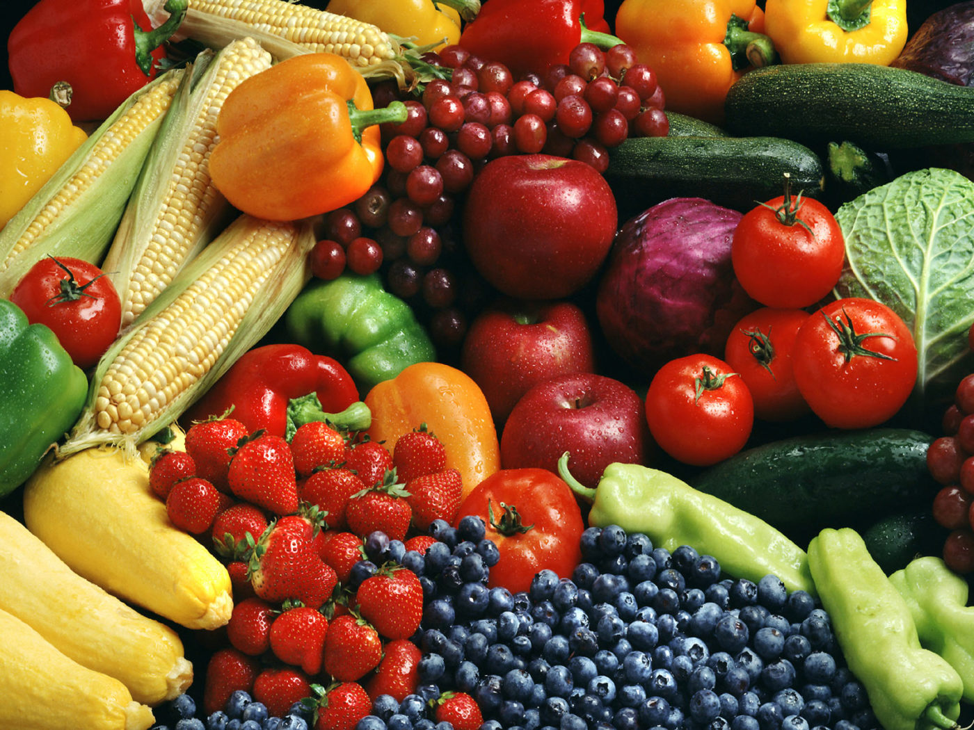 On Super Bowl Sunday, Veggies Are Most Popular Food | BlackPressUSA