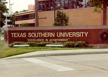 texas_southern