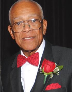 OpEd Watkins