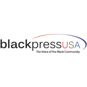 african american news websitesbbw ghetto ass