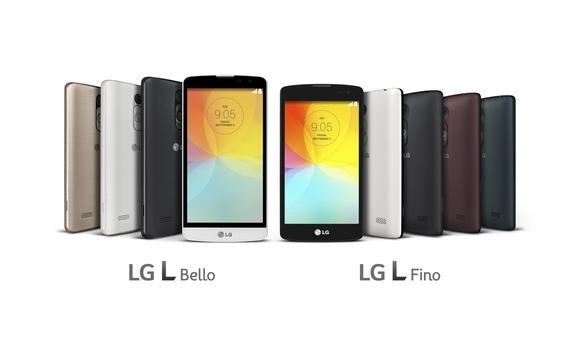 lg_l_belloleft_and_l_finoright-100408932-large