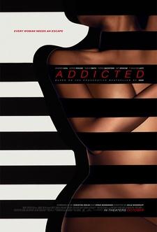 Addicted_2014_film