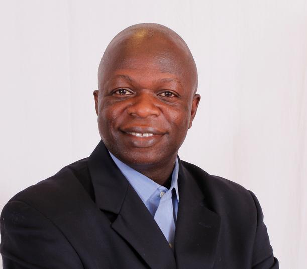 Relatives Man Tied To Dallas Shooting Was Mentally: Lekan Oguntoyinbo